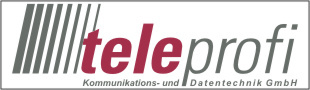 teleprofi-shop
