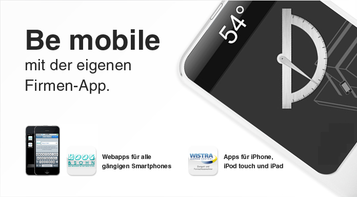 mobile-apps-webapps